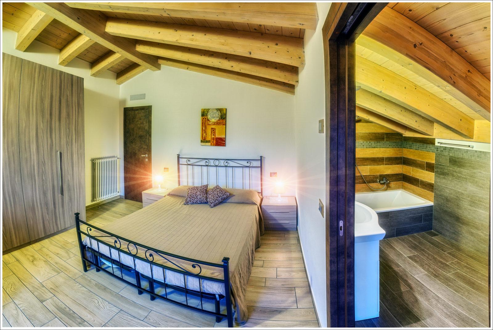 Casa Morett - Visit Colico